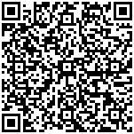 東區包裝材料有限公司QRcode行動條碼