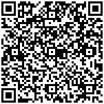 宇傑工程有限公司QRcode行動條碼