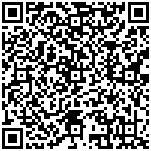 龍門帆布有限公司QRcode行動條碼