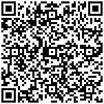 鈺明造漆股份有限公司QRcode行動條碼