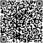 台北真空科技有限公司QRcode行動條碼