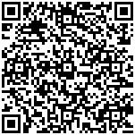 薇閣婚紗攝影社QRcode行動條碼