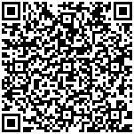 信龍塑膠工業有限公司QRcode行動條碼