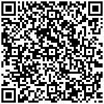 展伯企業股份有限公司QRcode行動條碼