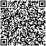 亞銳電子股份有限公司QRcode行動條碼