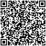 府城國際青年商會QRcode行動條碼