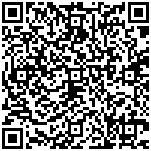 宇鋒科技股份有限公司QRcode行動條碼
