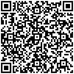 正清國際有限公司QRcode行動條碼