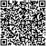 茂豐禮品贈品有限公司QRcode行動條碼