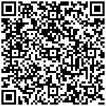 寶盛數位科技股份有限公司QRcode行動條碼