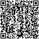 鐳達實業有限公司QRcode行動條碼