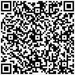 人壽製藥廠股份有限公司QRcode行動條碼