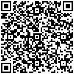 美國愛瑪隔熱紙桃園授權中心QRcode行動條碼