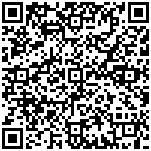 海礎企業有限公司QRcode行動條碼