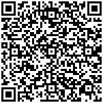 永弘科技有限公司QRcode行動條碼