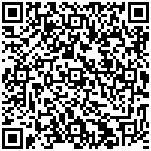 顯赫資訊股份有限公司QRcode行動條碼