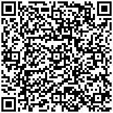 台灣安托華汽車百貨股份有限公司QRcode行動條碼