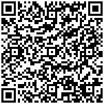 幸源興業有限公司QRcode行動條碼