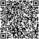 統一速達宅急便(北投營業所)QRcode行動條碼
