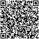 敏川工業股份有限公司QRcode行動條碼