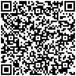 千易實業有限公司QRcode行動條碼