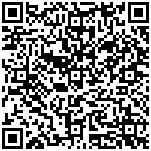 欣臣企業有限公司QRcode行動條碼