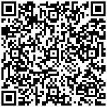 美而廉有限公司QRcode行動條碼