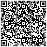 崇暉環保股份有限公司QRcode行動條碼