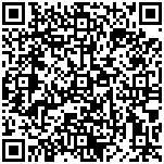 順利電鍍有限公司QRcode行動條碼