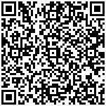 典雅實業廠股份有限公司QRcode行動條碼
