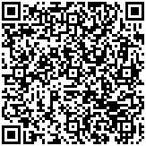 瑞虹禮贈品購物網(瑞虹實業社)QRcode行動條碼