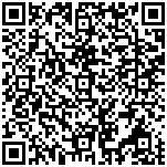 元鴻通運有限公司QRcode行動條碼