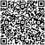 久盛實業有限公司QRcode行動條碼