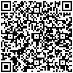 台南縣私立萬安養護中心QRcode行動條碼