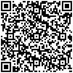 親親家庭診所QRcode行動條碼