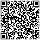 建財鐵櫃行QRcode行動條碼