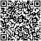 隆發行QRcode行動條碼