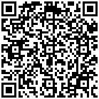 陳大明診所QRcode行動條碼
