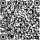 禮網商業藝術中心(奇韋禮品社)QRcode行動條碼