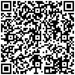 鉅翁企業有限公司QRcode行動條碼
