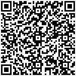盛昌報關有限公司QRcode行動條碼