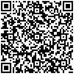 華特國際音樂股份有限公司QRcode行動條碼