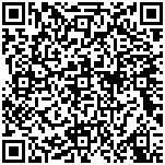 東林科技股份有限公司QRcode行動條碼
