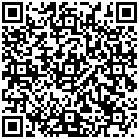 清祐企業有限公司QRcode行動條碼