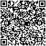 俊二企業有限公司QRcode行動條碼