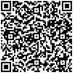 翔順機車托運(新竹火車站)QRcode行動條碼
