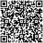元美裝飾QRcode行動條碼