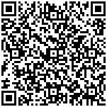 玉祐寶石企業有限公司QRcode行動條碼