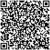 國際獅子會中華民國總會台灣省彰化縣第二分會QRcode行動條碼