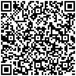 大吉旺QRcode行動條碼